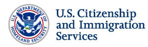 USCIS asylum applications