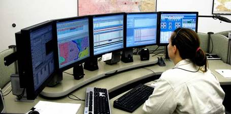 With More 9-1-1 Dispatchers Needed, New Dispatch Simulator Makes