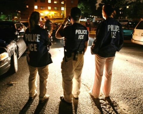 Cleveland Man Charged After Allegedly Shooting at ICE HSI Special Agents