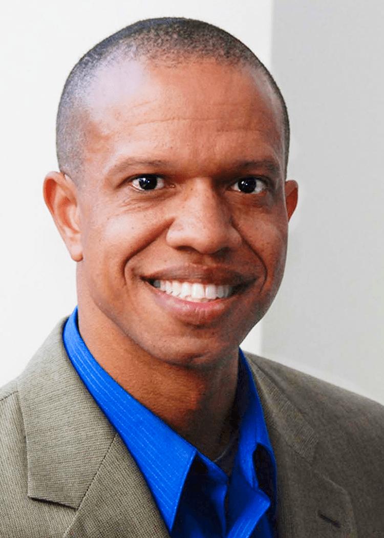 Dr. Cedric J. Sims