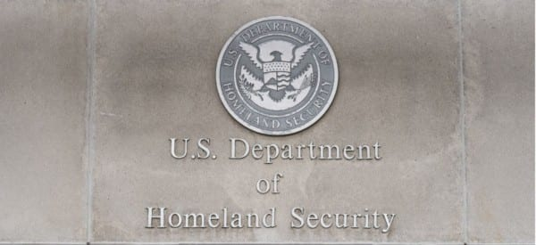 OIG: Moderate Risk Remains on DHS Bankcard Program