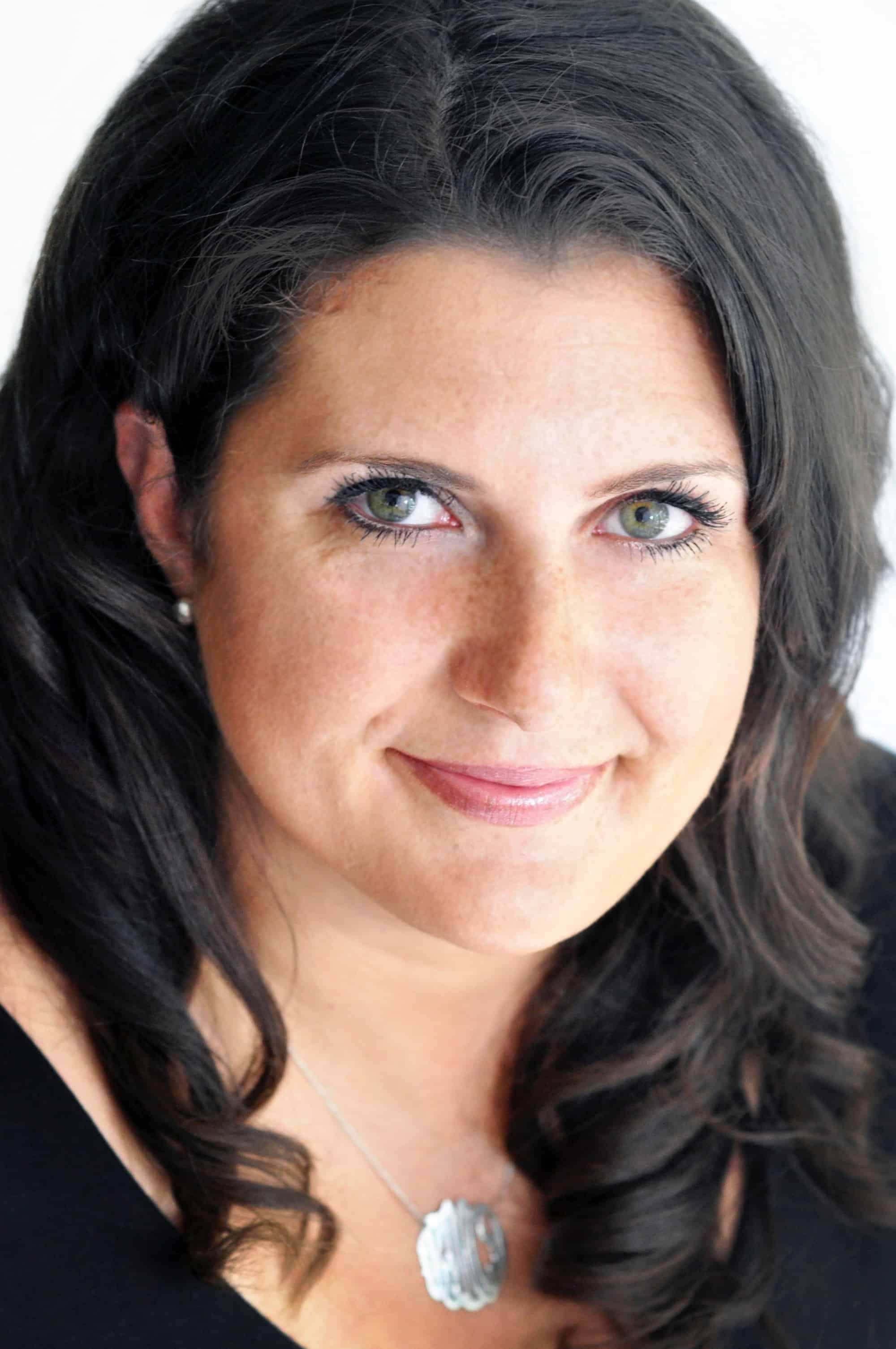 Dr. Kimberly Mehlman-Orozco