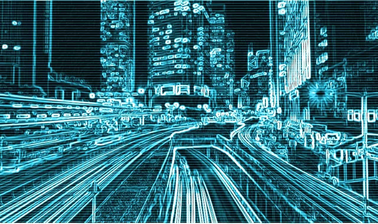 DARPA Awards GrammaTech $8.4M for Autonomous Cyber Hardening Technology