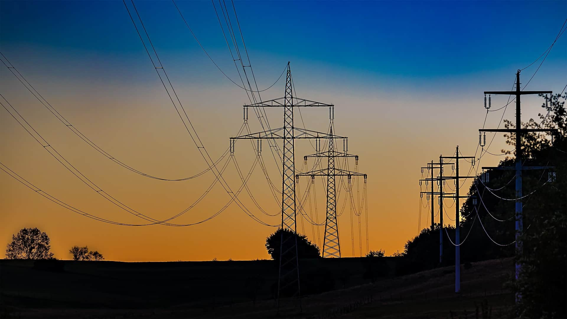 Russian Hackers Accessed U.S. Electric Utilities\' Control Rooms