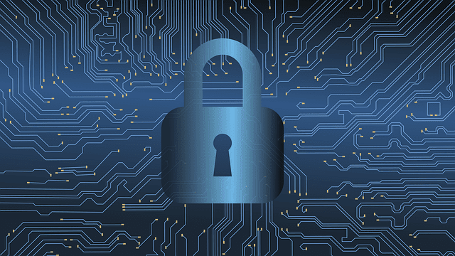 Cybersecurity Executive Order Report Suggests Cyber