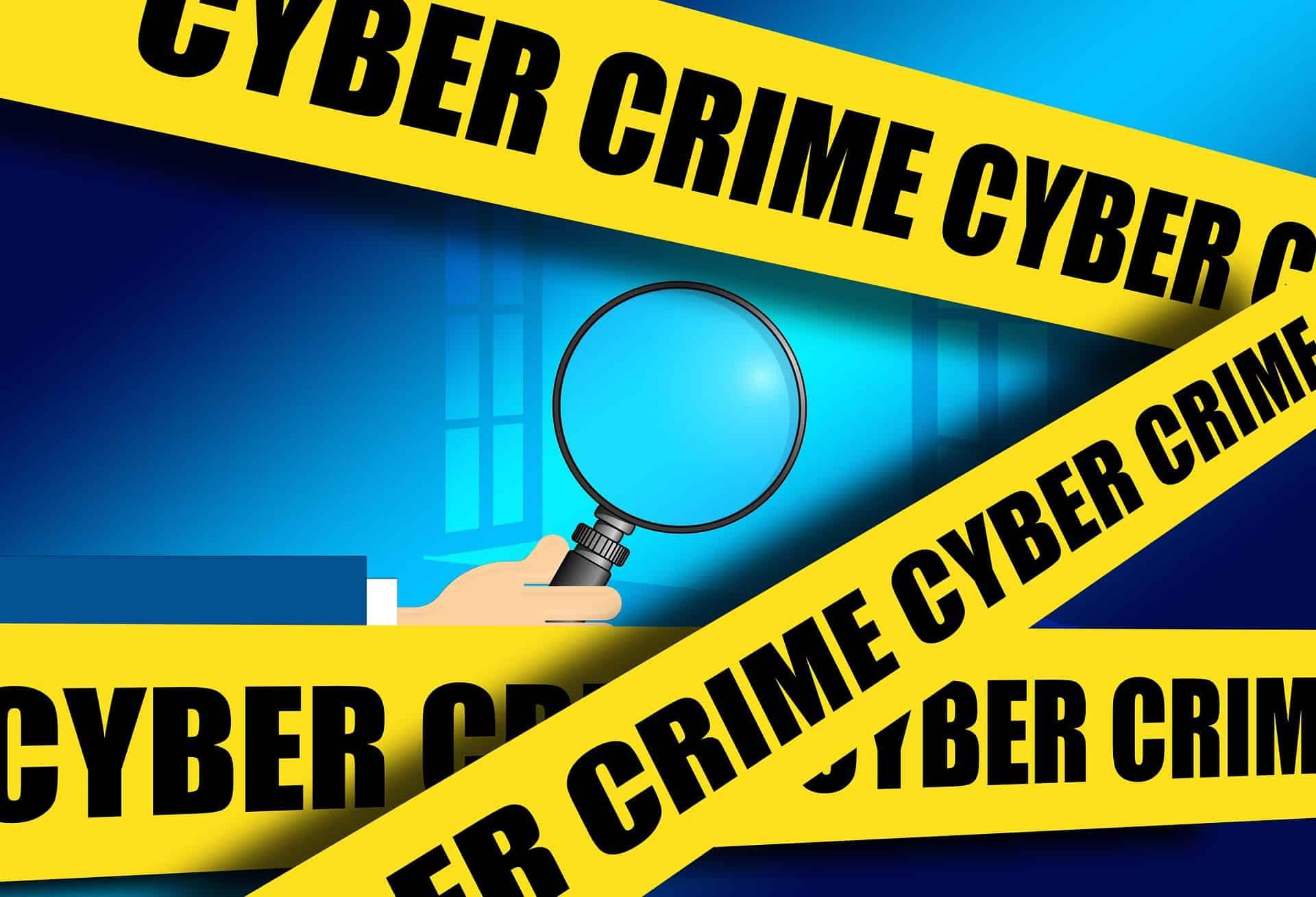 Cybercriminals Have Seven-Day Advantage to Weaponize Vulnerabilities