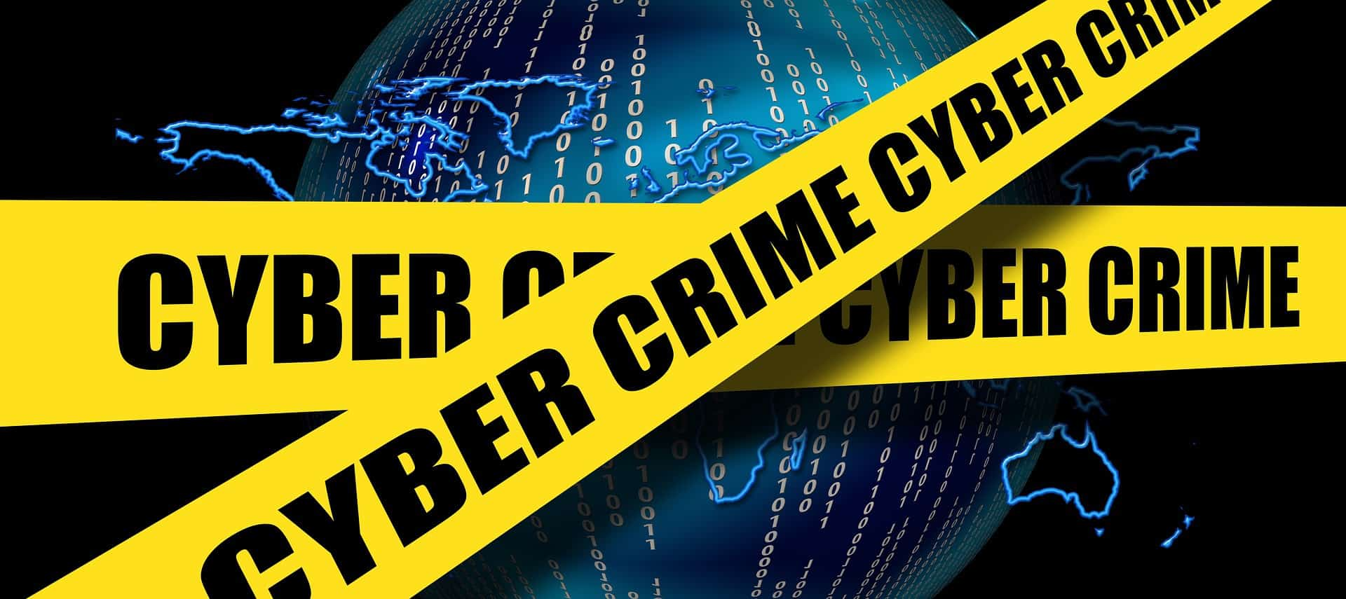 Everything Must Go Cybercriminal Forums Offer Discounts During Pandemic Homeland Security Today