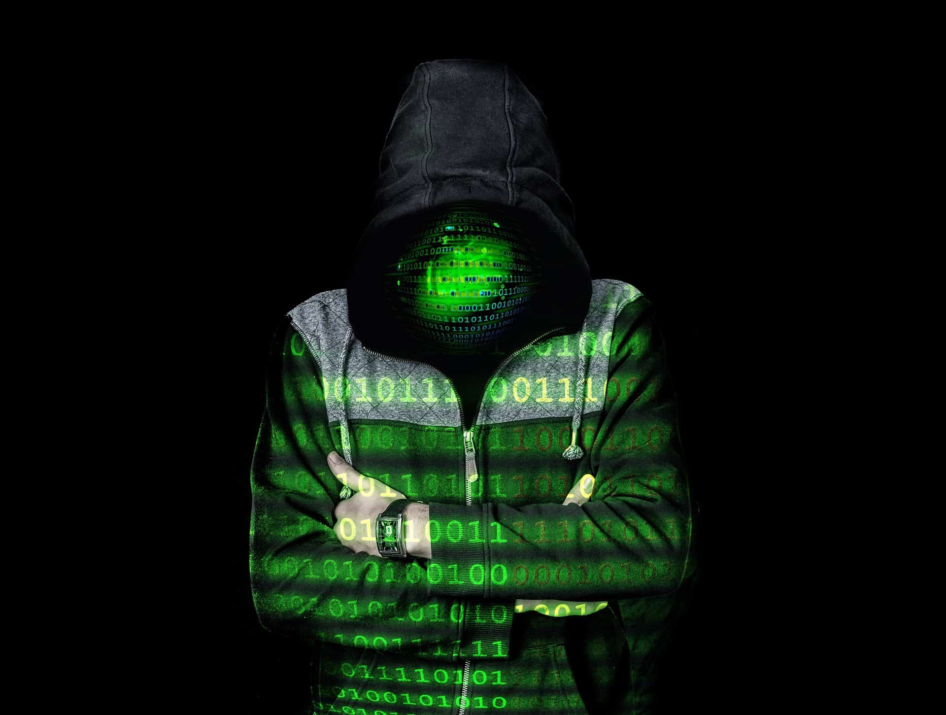 Joint Action in U S  and Europe Takes Down Prolific Dark Web