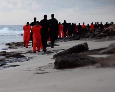 Part 2: Jihadi Beheading Videos and Their Non-Jihadi Echoes