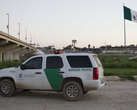 Border Patrol Agents Arrest Former Texas Police Chief for Smuggling Undocumented Immigrants, Affidavit States