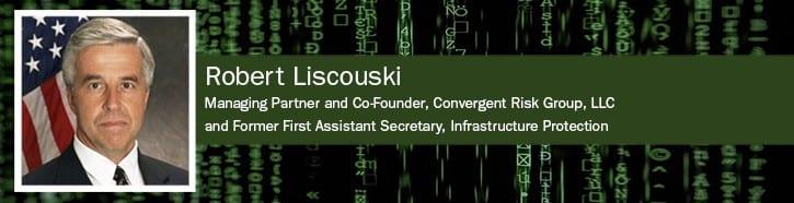 Robert Liscouski
