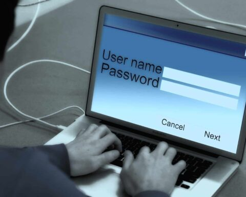 FBI: Password Length Much More Important Than Password Complexity