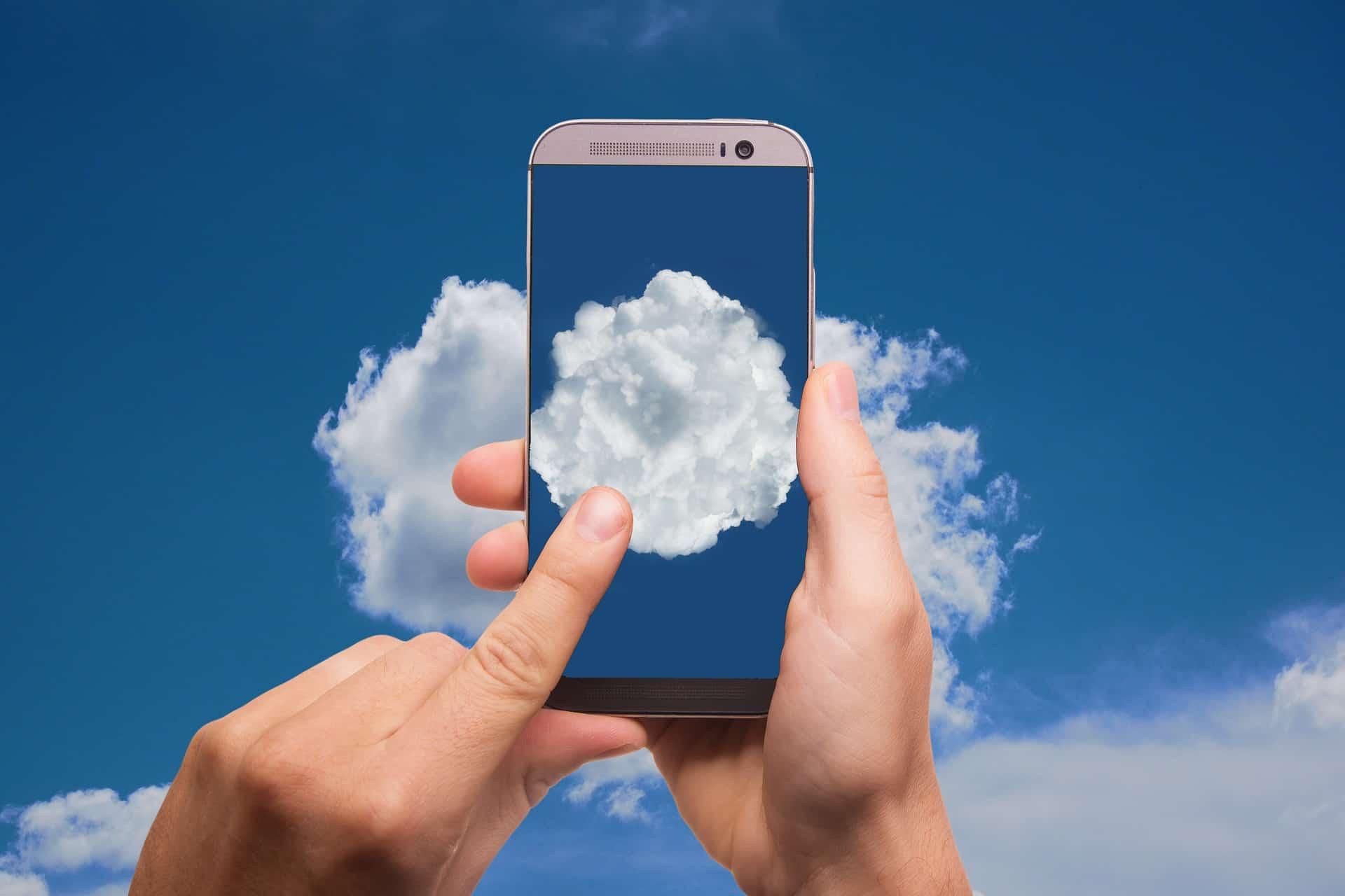 cloud 2537777 1920.