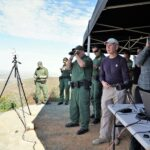 border patrol technology otay mesa
