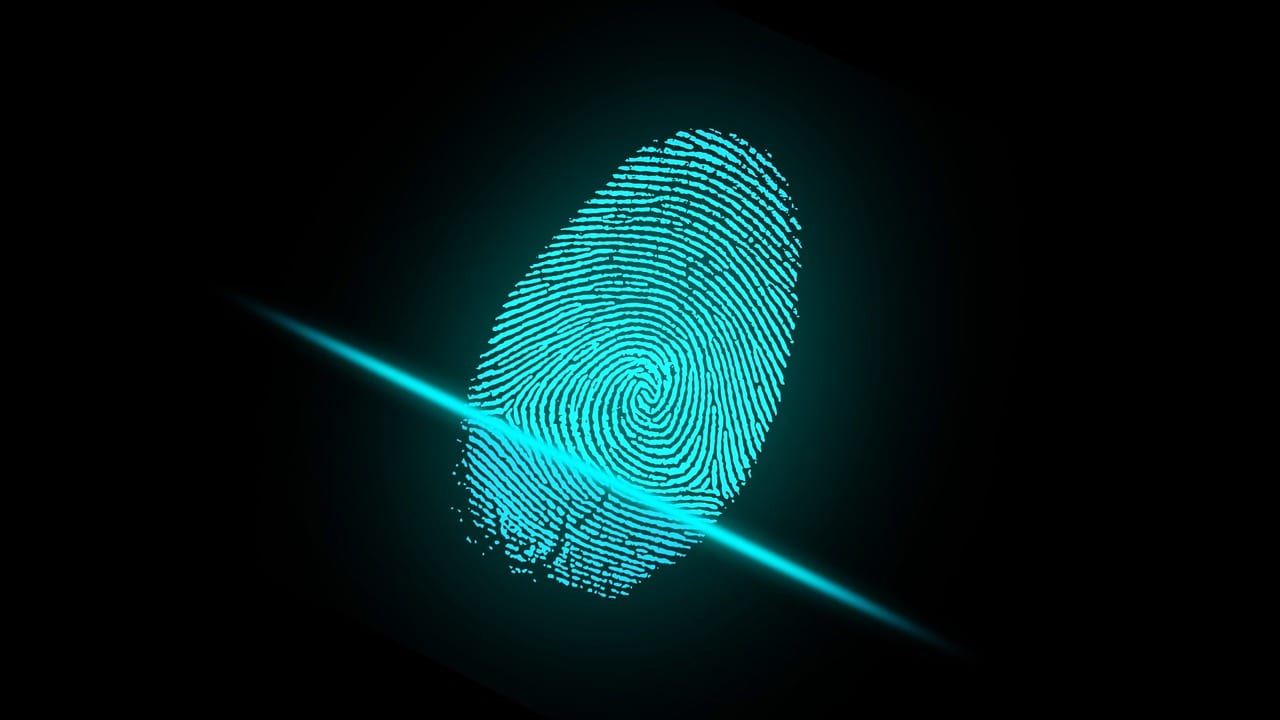IDEMIA Launches Handheld Wireless Biometric Fingerprint