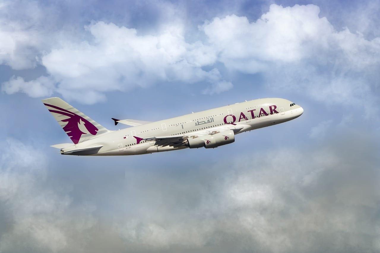 Edelweiss Air and Qatar Airways Join TSA Pre-Check Program