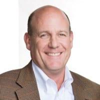 Doug Boufford Joins Sev1Tech as Senior VP of Federal Civilian