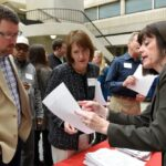 U.S. Army Corps of Engineers Nashville small business contract
