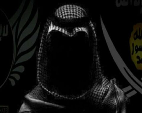 New ISIS Cyber Campaign Announced as Supporters Share U.S. Agency Vulnerabilities