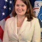 Katherine Fox
