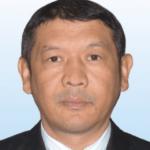 Baurzhan Duisebayev