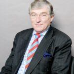 Peter Varnish