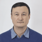 K. M. Baytasov