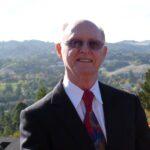 Raymond L. Newkirk