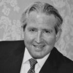 Michael Sher