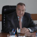 Vladimir Pakhomov