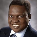 Tawainga Katsvairo