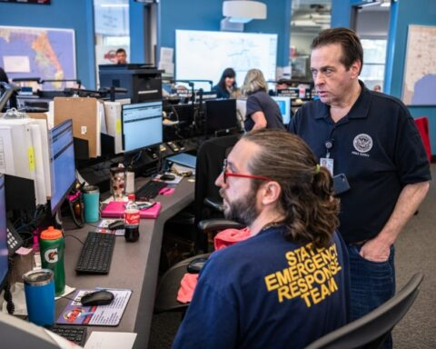 How Emergency Managers Can Meet Challenges of Increasingly Complex Threat Climate