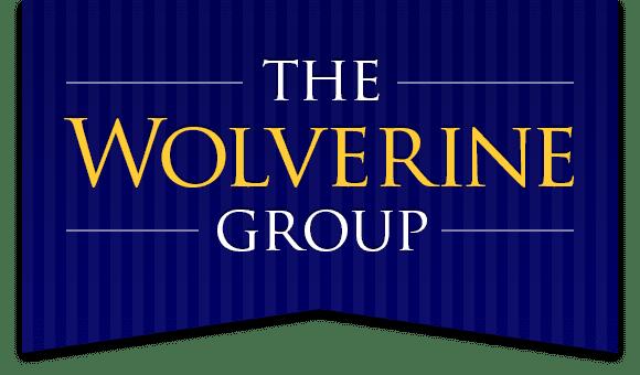 https://wolverine-group.com