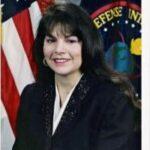 Beverly Barnhart