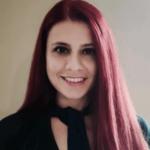 Eva Jernegan