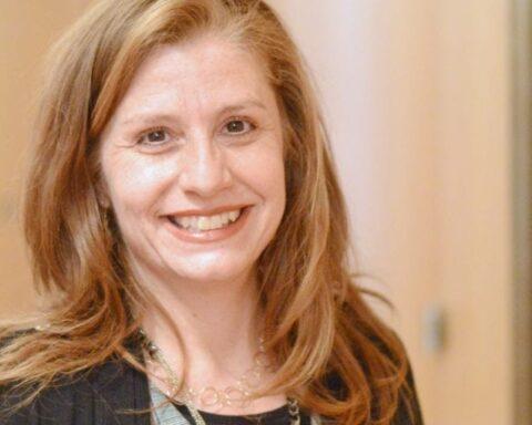 New USCIS Director Confirmed in Partisan Senate Vote