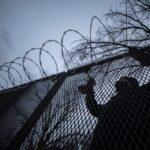 Category Template – 911 v6 Homeland Security Today