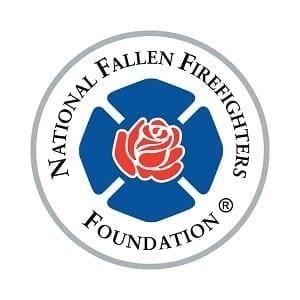 National Fallen