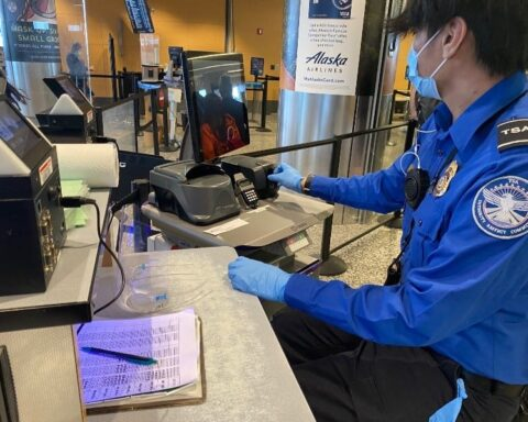 OIG tells TSA to Improve Oversight for Human Capital Contracts