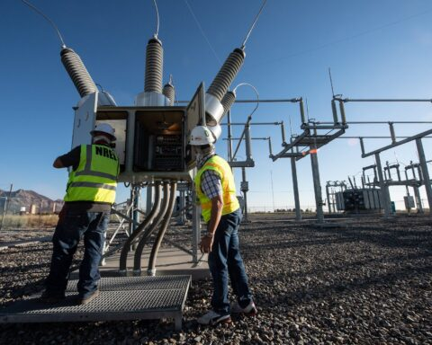 Cyber Resilience Needed to Protect Power Grid from Intrusions That 'Far Exceed' U.S. Defenses